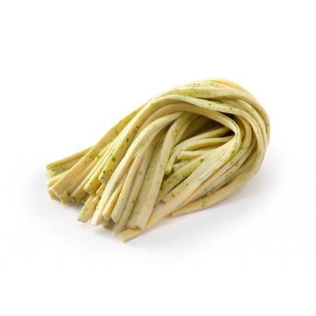 Scialatielli freschi al prezzemolo, 1 kg