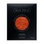 Salmone King affumicato preaffettato, 100 gr - Nuova Zelanda - Ōra King - Salmone affumicato