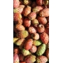 Extra Prickly Pear Jam, 210 gr - Bon'ora