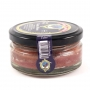 Anchovies of the Cantabrian Sea, 140 gr - Vicente Marino