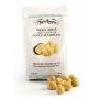 Hazelnuts coated with truffle juice, 50 gr - Tartuflanghe