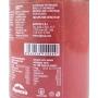 Composta di fragole, 350 gr - Alpenzu - Confetture