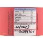 Confettura extra di Corbezzolo selvatico, 210 gr - Bon'Ora