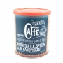 Caffè Moka Indonesia EK Special ELB Monorigine, 250 gr - Caffè Ronchese
