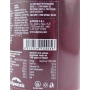Composta di frutti di bosco, 350 gr - Alpenzu - Confetture