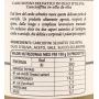 Carciofini selvatici in olio di oliva, 190 gr - Bon'Ora