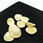 Orecchiette fresche di semola pugliesi, 250 gr