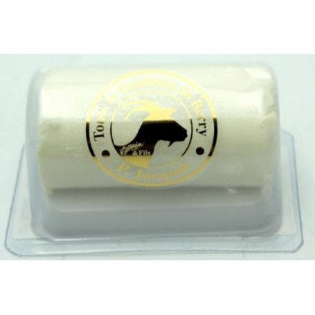 Tronchetto di Capra al miele, formaggio fresco, 100 gr