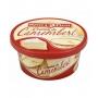 Crema di Camembert, 125 gr