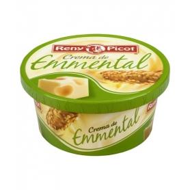 Crema di Emmental, 125 gr - Reny Picot - I Formaggi europei
