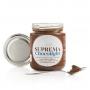 Kakaocreme und Haselnüssen Piemont ohne Zuckerzusatz - Venchi