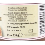 Crema di marroni, 350 gr - Besio