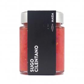 Cilentano-Sauce, 300g - Maida