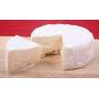 Mini Brie, latte vaccino, 250 gr - Gillot