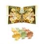 Cornucopie, 500 gr - Pasta Marella