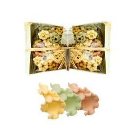 Füllhörner 500 gr - Pasta Marella