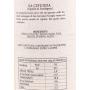 Cipolle in olio di oliva, 270 gr - Bon'Ora