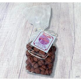 Bacetti di Dama al cioccolato - Buttiero Dolci per Passione - Buttiero Dolci per Passione