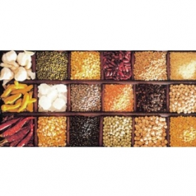 Sprinkles de cannelle gr.120