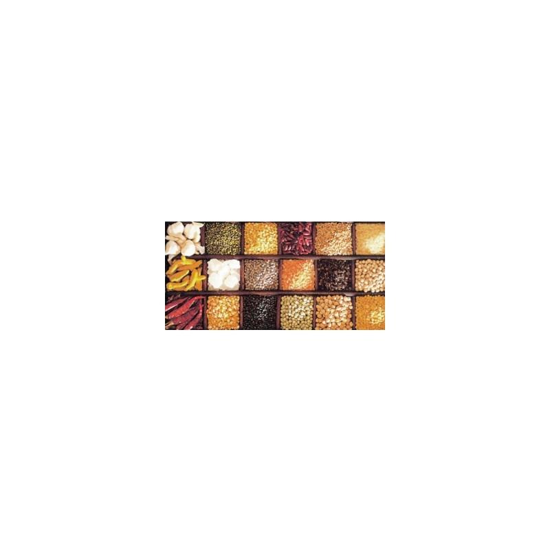 Confettini di Cannella  gr.120