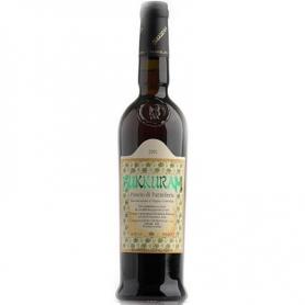 Moscato Passito di Pantelleria Bukkuram '01, l. 0.50 - Marco de Bartoli