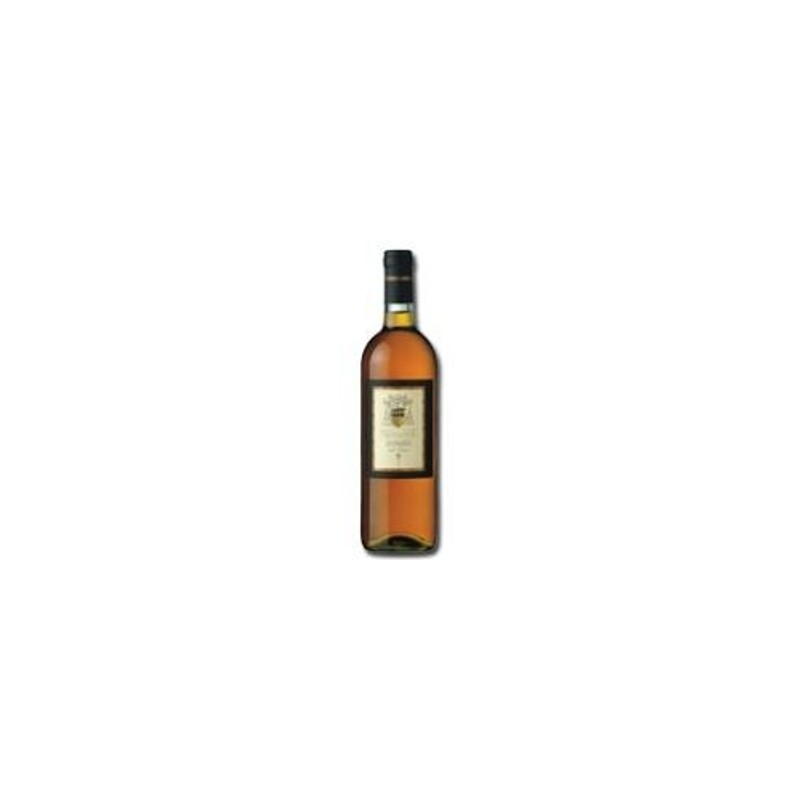 Donato süß, der Wein. 0375 - Antinori