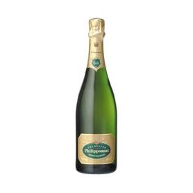 Champagne Philipponnat Millesimè, l. 0,75 - astuccio 2 bott.