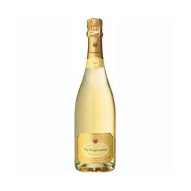 Champagne Philipponnat Grand Blanc, l. 0,75 - astuccio 1 bott.