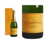 Veuve Clicquot Ponsardin - Champagne Cuvée Saint Petersbourg Brut, l. 0,75 cassa 6 bott.