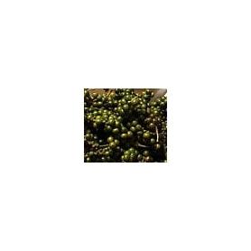 Penja poivre blanc, les haricots, 500 gr
