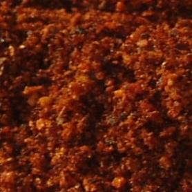 Chili Ancho,USA, macinato - kg. 0,50