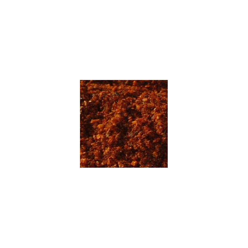 Ancho Chili, Etats-Unis, au sol, 500 gr