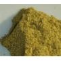 Chili Chipotle verde Jalapeno, USA, macinato - kg. 0,50