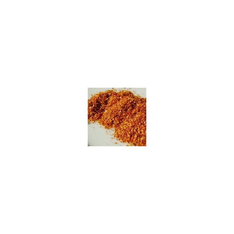 Chili Pequin, 500 gr
