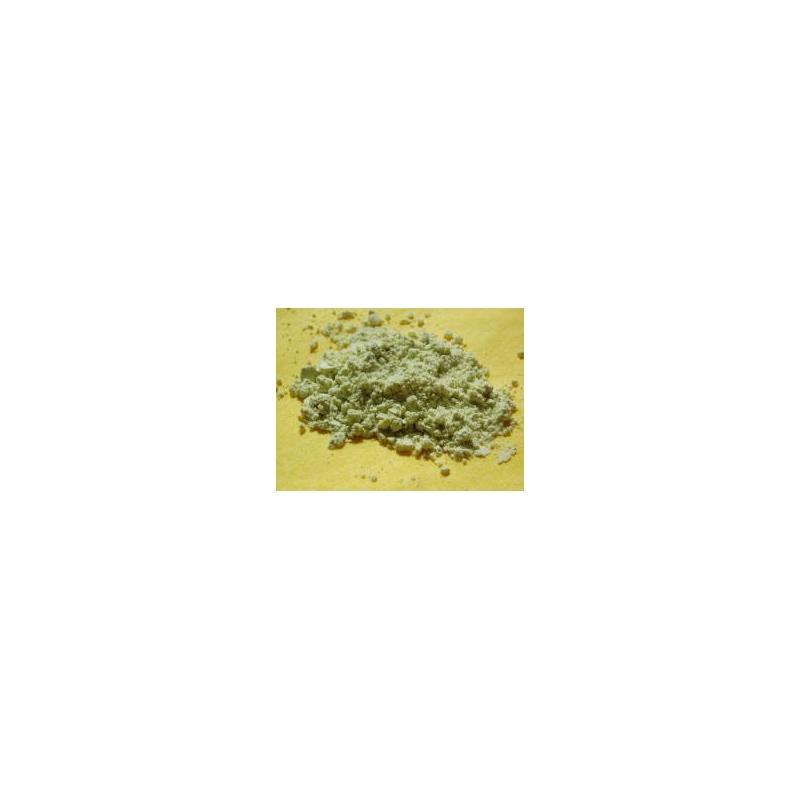 Wasabi d'Hataka del Giappone - kg. 0,5