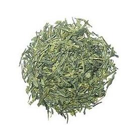 Tè Bancha - Tè verde, 100 gr