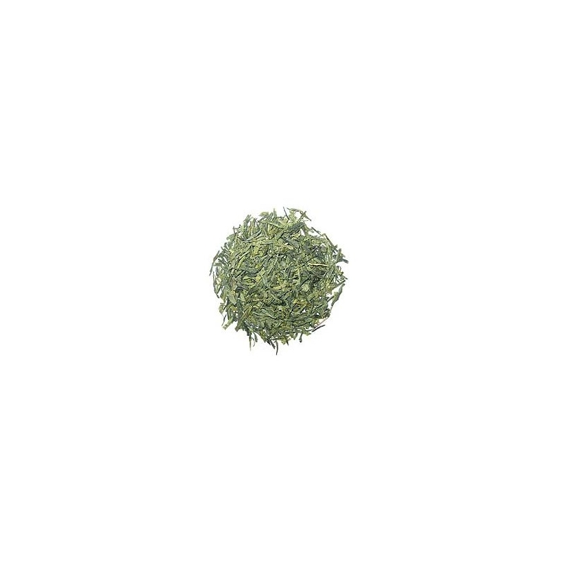 Te 'Bancha, 100 gr