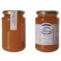 ROSSI -Miele di agrumi 500 gr