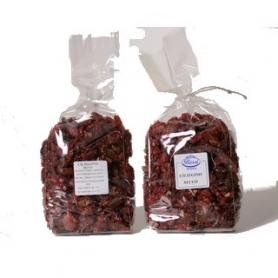 Cherry dry, 250 gr - Rossi
