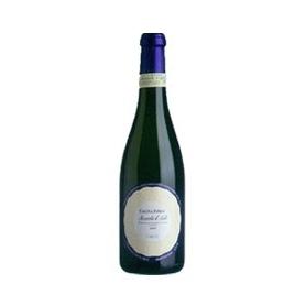 Moscato d'Asti d.o.c.g. l. 0,75 - Cascina Fonda