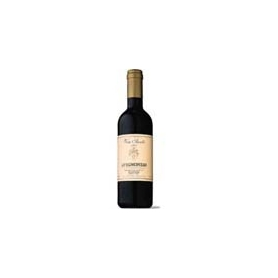 Vin Santo naturellement, l. 0375 - Avignonesi