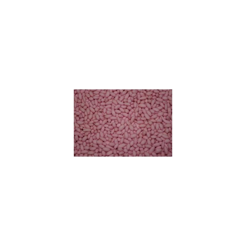 Finocchietti rosa  -  supertenerelli - 500 gr