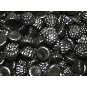Candy - Plus de réglisse, 500 g