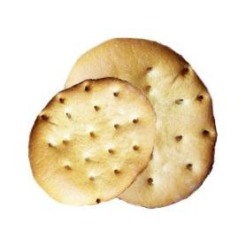 Biscuits Sailor Carlisle, 250 gr - Pastificio Luxoro