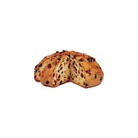 Genovese süße Brötchen in einem Holzofen gebacken, 1 kg Hoch - Rossi