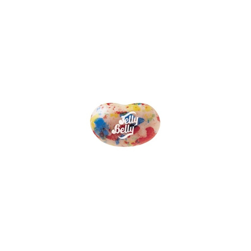 Jelly Belly - Tutti i frutti