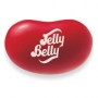 "Candy ""Red Apple"", 500 gr - Jelly Belly"