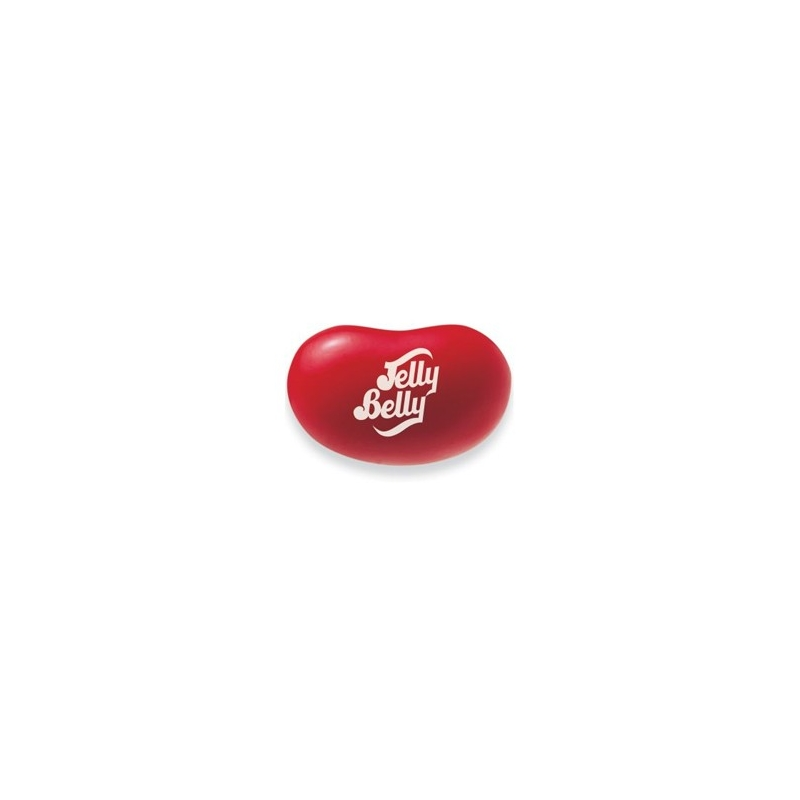 Caramelle JELLY BELLY-red apple 500 gr