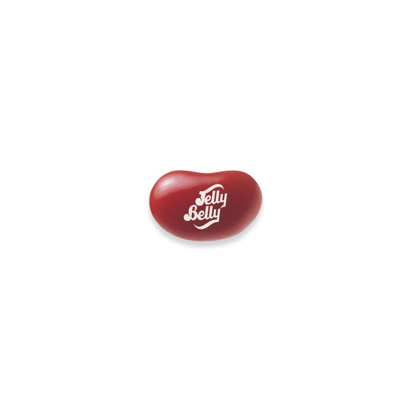 Caramelle JELLY BELLY- raspberry 500 gr