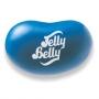 Caramelle JELLY BELLY-Mirtillo 500 gr